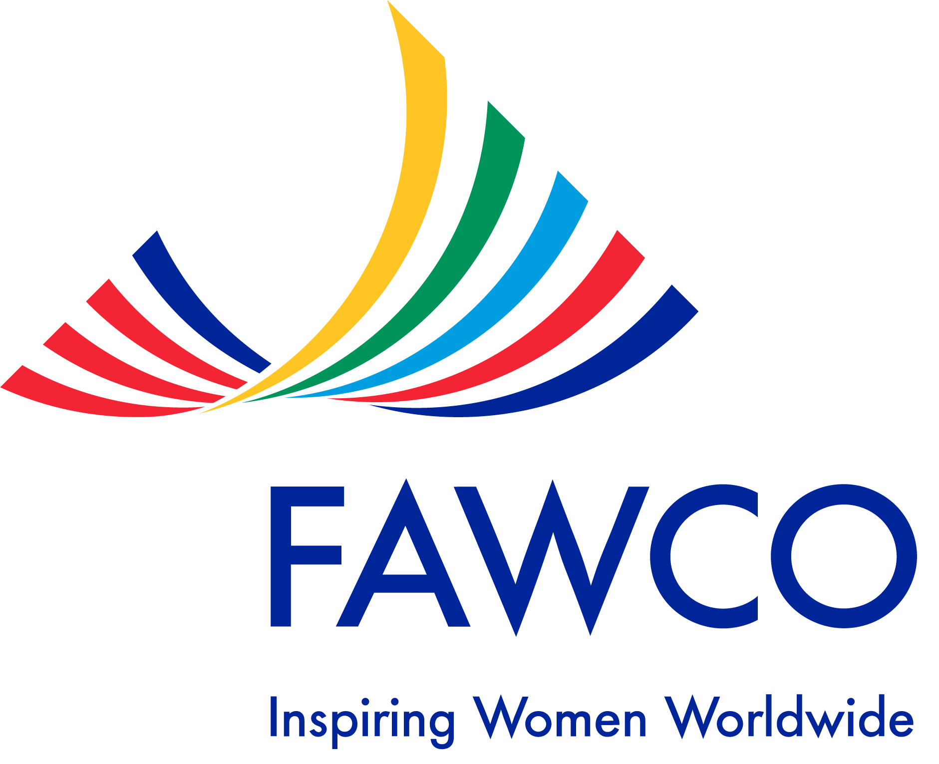 FAWCOlarge